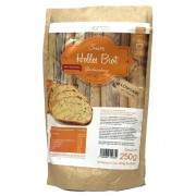 Backmischung für Low Carb Brot - Hell - 250g